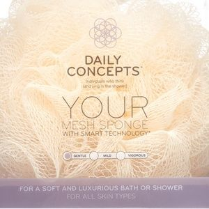 Daily Concerpts®